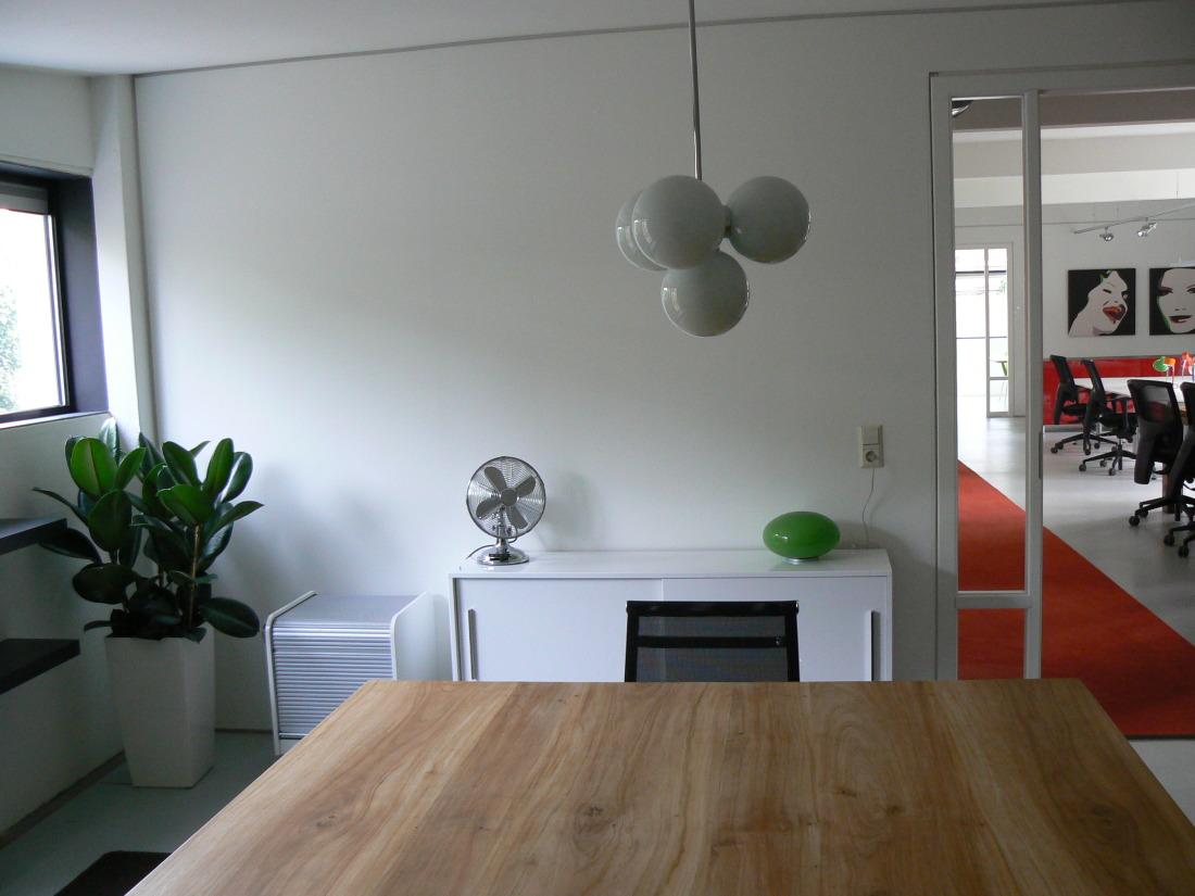 Verkoopstyling Zoals Hoort : Interieuradvies lots interieur & vastgoed advies